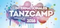 JN_Tanzcamp-2016-Internetbanner-314